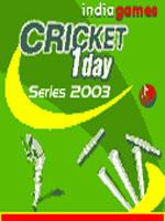 Cricket棒球